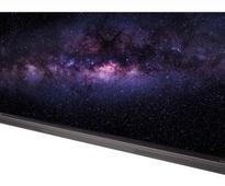 LG Previewing Signature OLED TV At Select Retailers