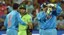 ICC approves using Decision Review System in all T20Is