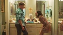 Netflix Buys Molly Shannon Cancer Dramedy 'Other People' (EXCLUSIVE)