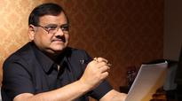 BAI will help, but States need to show initiative: Akhilesh Das Gupta