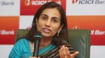 ICICI CEO earned ₹2.18 lakh a day