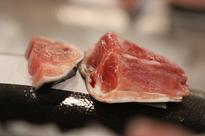 Fishermen Catch 11% More Bigeye Tuna Despite Overfishing Status