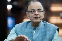 'Arun Jaitley is our Hanuman'