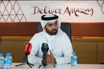 Qatar will deliver amazing 2022 FIFA World Cup: Al...