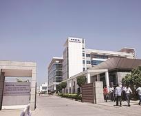 HCL Tech Q3 net up 6% to Rs 22 bn y-o-y; Rs 2 per share dividend announced