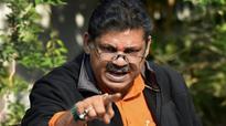 BCCI is like a spoilt brat, says Kirti Azad