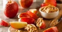Apple day: five recipes to fall in love with the 'miracle fruit'