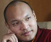 Tibetan spiritual leader, Karmapa visits Arunachal; China says, hope India will not complicate issues