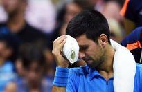 Tennis: Novak Djokovic, Rafael Nadal open about tough moments this season