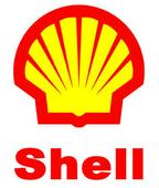 Royal Dutch Shell PLC's (RDS.A) Overweight Rating Reiterated at Simmons