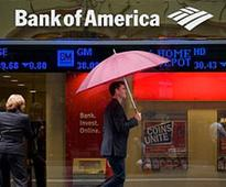 Bank of America Hires JPMorgan Executive (BAC)