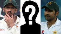 3 international captains approached for match-fixing in last six-weeks, ICC alerted