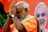 Nitish Kumar, Hardik Patel to wield trump card to take on Narendra Modi; here's how