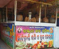 Craving for a lassi? Turn to these famed lassiwalas in Twin City