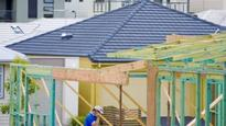 Perth rogue builder fined again after giving SAT forged documents