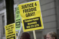 Freddie Gray Verdict: Why It's Hard To Convict A Cop