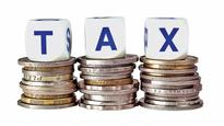 Here's how fixed maturity plans will help you save on taxes