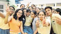 CICSE Results: Jaisreet of PPS Nabha, Simarpreet of YPS top Patiala