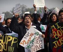 Activists, Modi govt oppose Leslee Udwin's BBC documentary on Indian rapists
