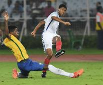FIFA U-17 World Cup 2017: From Rhian Brewster to Curtis Anderson, 5 England players to watch out for in final