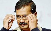 Arvind Kejriwal: Minus some areas, make Delhi a full state