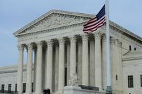 Supreme Court Won't Weigh What Makes A U.S. Citizen