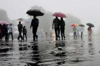 Monsoon may withdraw from entire country in 4-5 days, says IMD