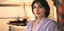 Delhi HC notice to Payal Abdullah on Omar's plea