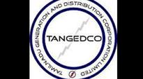Tangedco gets TNERC nod to buy power in summer