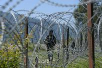 Pakistan Summons Deputy Indian High Commissioner Over LoC Firing