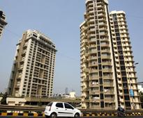 International Finance Corporation to invest $1 bn in India for green buildings
