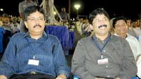 Aircel-Maxis deal: ED names Maran brothers in money laundering case chargesheet