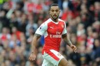 Per Mertesacker: Theo Walcott has gone up a gear for Arsenal this season