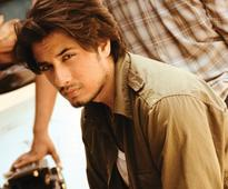 Ali Zafar discloses name of debut Pakistani film