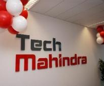 Tech Mahindra Withdraws Plans Of Payment Banks