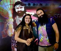 More trouble! CBI files chargesheet against Ram Rahim in castration case