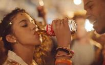 Coca-Cola Launches Global Olympic...