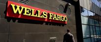 How the Wells Fargo Unauthorized Accounts Crackdown Affects Customers