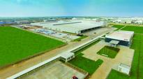 Isuzu Motor India opens new plant in SriCity, targets 100% localisation by 2018