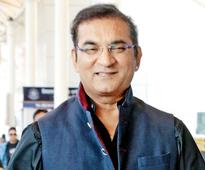 Another FIR against Abhijeet, for insulting AAP leader