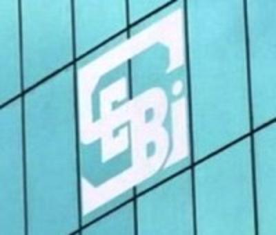 Sebi imposes Rs 11-cr penalty on RIL subsidiary