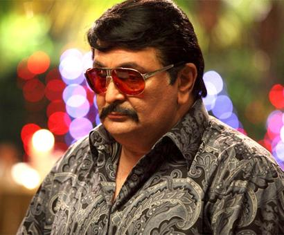 Dawood to Daddy: Bollywood's dons