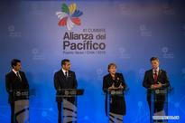 Spotlight: Pacific Alliance eyes boosting trade with Asia