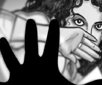 Rakab Ganj Gurdwara employee held for rape
