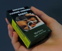 India to quiz Philip Morris on marketing of Marlboro