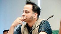 Prof injured during Ramjas violence suffers internal injuries