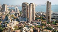MahaRERA's contradictory orders add confusion