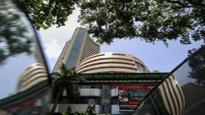 Deutsche calls for more patience with Indian equities