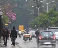 Ahead of rain, Cuddalore readies 274 'first responders' in villages