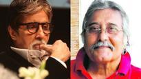 Amitabh Bachchan's emotional blog about friend Vinod Khanna will warm your heart!